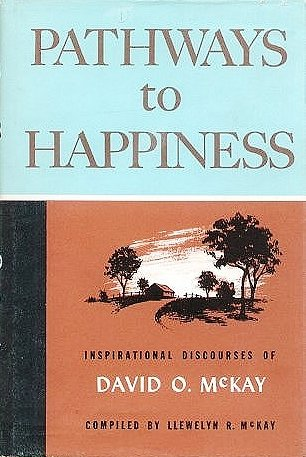 Pathways to Happiness