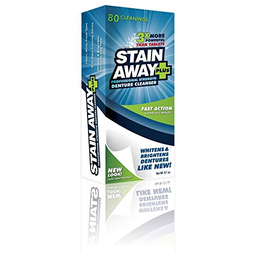 stain-away-plus-denture-cleanser-81-oz