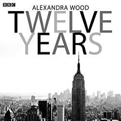 Twelve Years