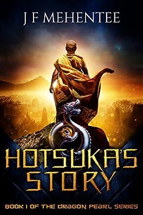 Hotsuka's Story