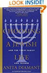 Choosing a Jewish Life: A Handbook fo...