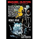 Broadswords and Blasters Issue 1 (Volume 1)