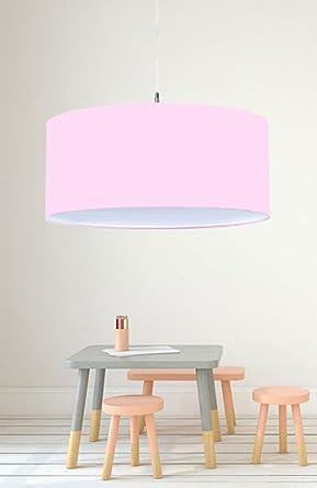 Clásica Lámpara de techo | Cadena de Iluminación de ...