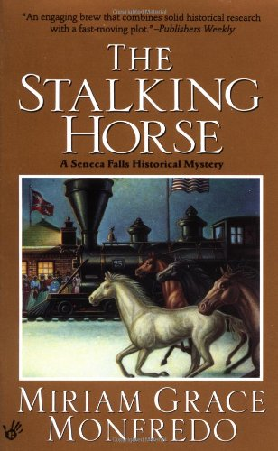 (The Stalking-horse)