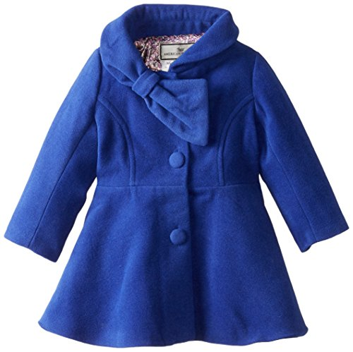 Cashmere Fully Lined Coat - 7