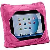 GoGo Pillow Multifunctional Pillow (Pink)