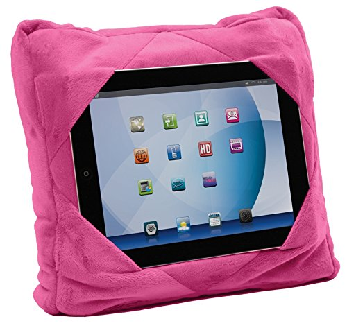 Gogo Pillow - 3-in-1 Travel Pillow