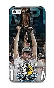XiFu*Mei9682952K755015031 dallas mavericks basketball nba (10) NBA Sports & Colleges colorful iphone 4/4s casesXiFu*Mei