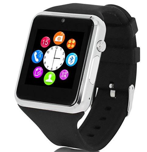 CNPGD Smartwatch Watch Phone recorder product image