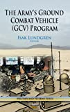 Army's Ground Combat Vehicle (GCV) Program, , 1628080299