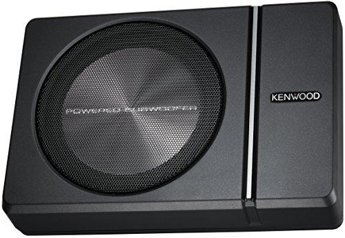Kenwood KSC-PSW8 250W Max (150W RMS) Single 8