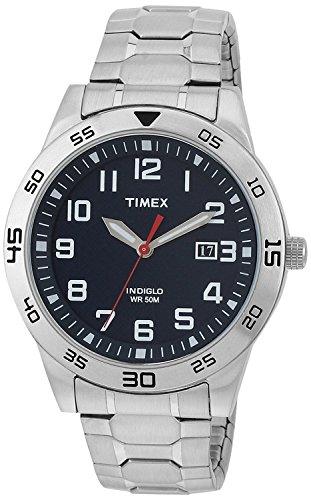 Timex-TW2P615006S