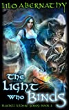 Download The Light Who Binds (Bluebell Kildare Series Book 2) in PDF ePUB Free Online