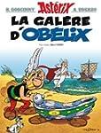 GAL�RE D'OB�LIX (LA)