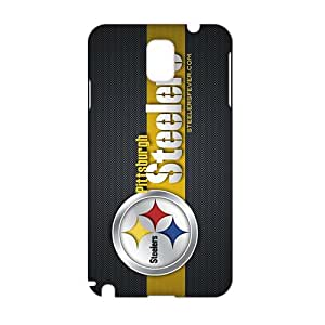 pittsburgh steelers 3D Phone Case for Samsung NOTE 3