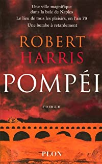 Pompéi, Harris, Robert