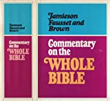 Commentary on the Whole Bible (Practical and Explanatory)