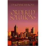 img - for Ordered Solutions - the beginning book / textbook / text book
