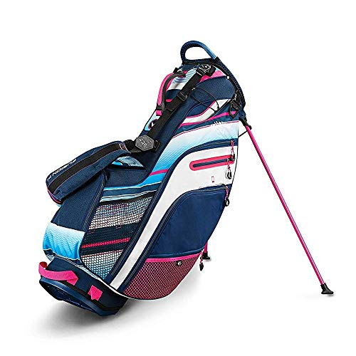 Most bought Golf Club Bags