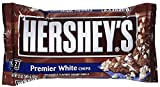 Hershey's Premier White Baking Chips-12 oz