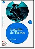 en espanol level 3 - Lazarillo de Tormes (Libro + CD) (Leer En Espanol Level 3) (Spanish Edition)