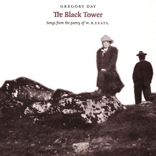 The Black Tower (Songs from th...