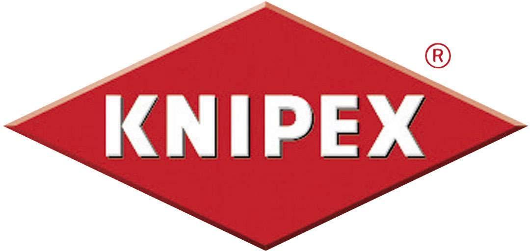 Knipex Verdrahtungszange 160mm 13 02 160 D1 B00GGKPFB2   Fairer Preis
