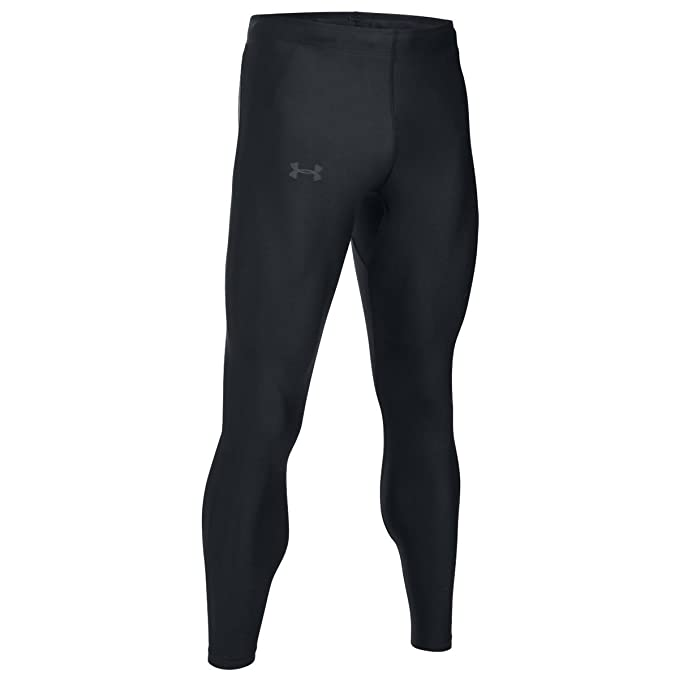 Under Armour Accelebolt Tight Leggin, Hombre