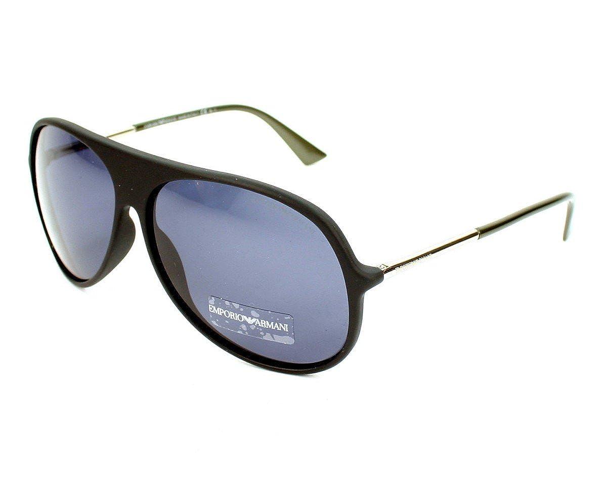 Gafas de sol Emporio Armani EA 9738 S: Amazon.es: Ropa y ...