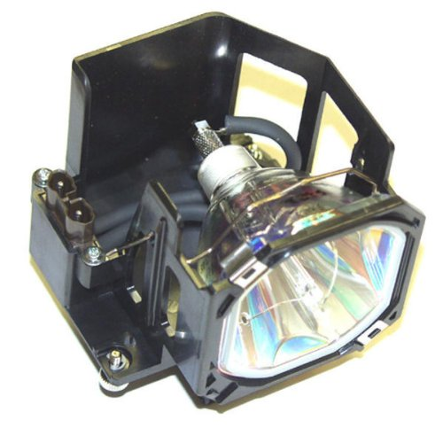 Ereplacements 915P043010-ER Generic TV Lamp For Mitsubishi