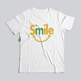 DXY T-Shirt da Uomo e da Donna di Design in Cotone con Stampa Creativa Personalizzata Americana Universale