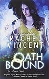 Oath Bound (An Unbound Novel)