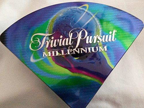 trivial-pursuit-millennium-edition-by-hasbro