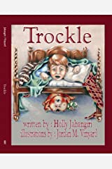 Trockle Hardcover
