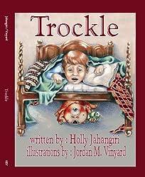 Trockle