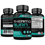 Are you looking for that supplement to help boost your weight loss goals? Thermogenic Burn is here to help! Our all-natural formula is designed to work with your existing diet and exercise routine to help you get results. Each serving contains our fo...