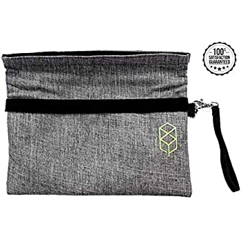 f5a3bd479 Smell Proof Bag - 11