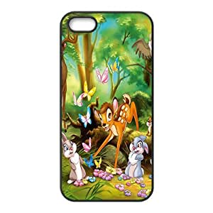 B For Case For Iphone 6 4.7 Inch Cover