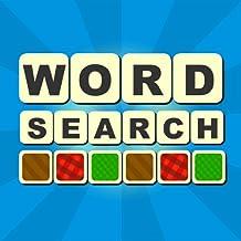 Word Search Joy [Download]