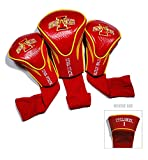 Best Team Golf Golf Socks - Team Golf USA Iowa State University Cyclones 3 Review