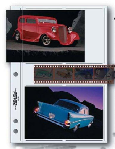 Printfile M Pages 25 Pack - Printfile 464M25