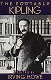 The Portable Kipling, Rudyard Kipling, 0140150978