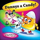 img - for Dannys a Candy book / textbook / text book