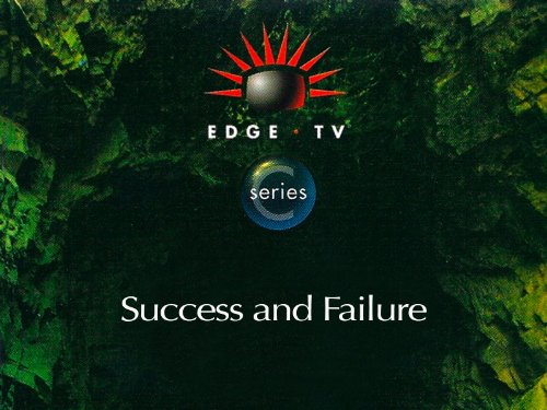 Success and Failure (Very Bad Words In English With Meaning)