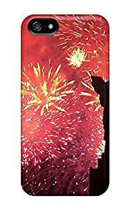 ChrisWSmith Case Cover For Iphone 5/5s Ultra Slim RTXwUdz9389lkKwc Case Cover