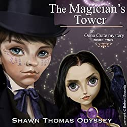 The Magician's Tower