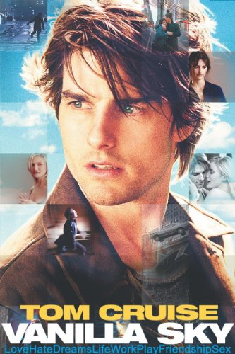 Vanilla Sky / Amazon Instant Video