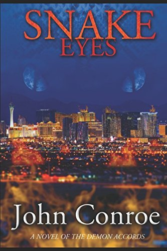 snake-eyes-a-novel-of-the-demon-accords