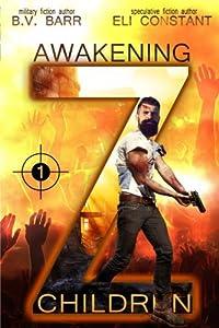Z Children: Awakening (Volume 1)