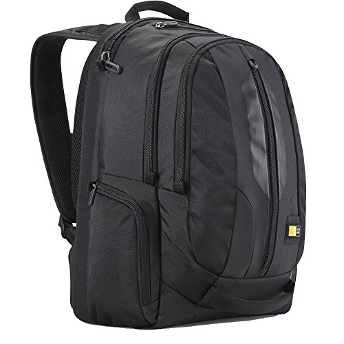 Case Logic 17.3-Inch Laptop Backpack (RBP-217) by Case Logic